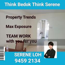 bedok-north-avenue-4 photo thumbnail #15